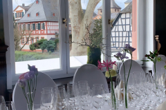 Gourmet&Wine Festival