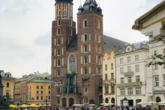 Kostel-Nanebevzetí-Panny-Marie