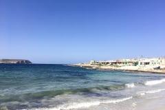 BEACH-MELLIEHA