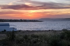 SUNSET-IN-MELLIEHA-1