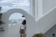 PAOLAS BEACH HOTEL